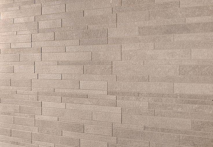 #Kronos #Tomtech Beige Muro 30x60 cm 7341 | #Gres #pietra #30x60 | su #casaebagno.it a 126 Euro/mq | #piastrelle #ceramica #pavimento #rivestimento #bagno #cucina #esterno