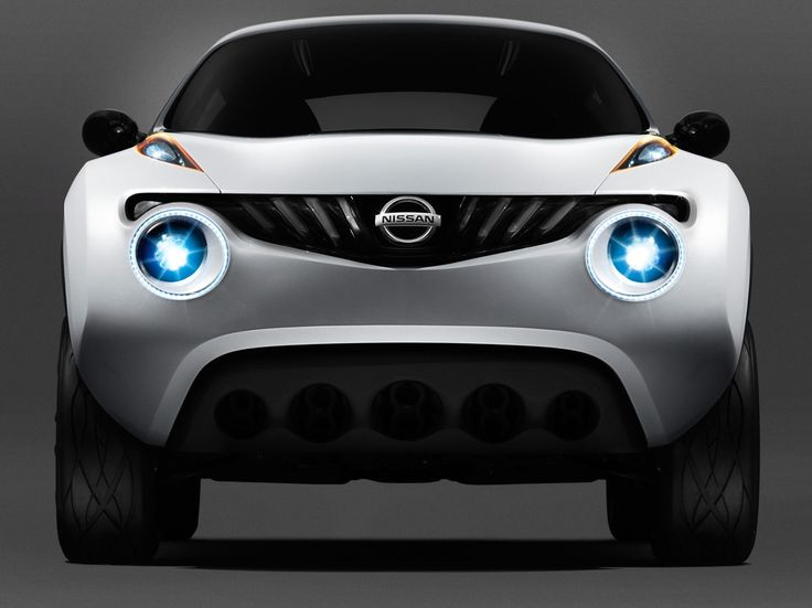 Nissan Juke, Concept Cars, Samsung, Gadgets, Appliances, Tech Gadgets