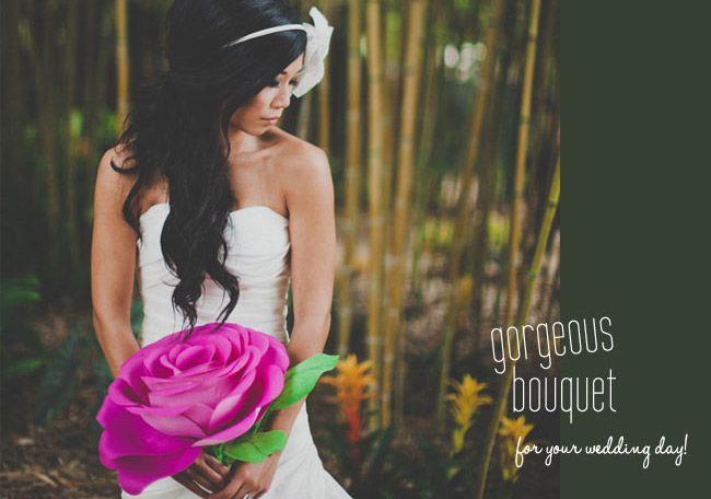 diy-rose-papier-crepon-deco-mariage