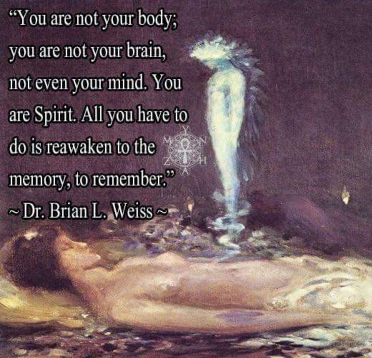 I Remember You. Picked for you. Board is Consciousness.