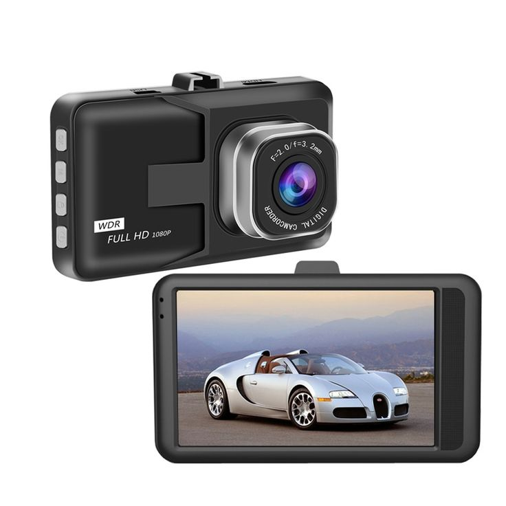 Full HD 170-Degrees Angle Dash Cam    $ 39.90 and FREE Shipping    Tag a friend who would love this!    Get it here ---> https://memorablegiftideas.com/full-hd-170-degrees-angle-dash-cam/    Active link in BIO      #love #outfit Full HD 170-Degrees Angle Dash Cam