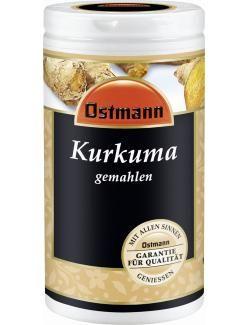 myTime.de Angebote Ostmann Kurkuma gemahlen: Category: Essig, Öl & Gewürze > Salz & Gewürze > Gewürze > Kurkuma Item…%#lebensmittel%