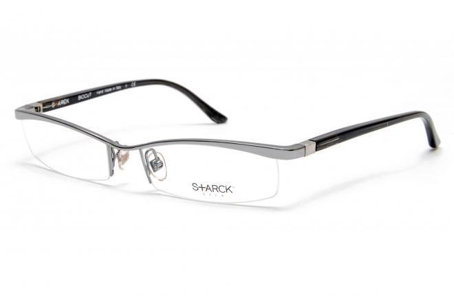 スタルクアイズ(STARCK EYES)SH0001D/0051エロチカオンラインストア アイウェアショップ
