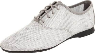 Amazon.com: Rockport Women's Patty New Oxford: Shoes $40 on amazon