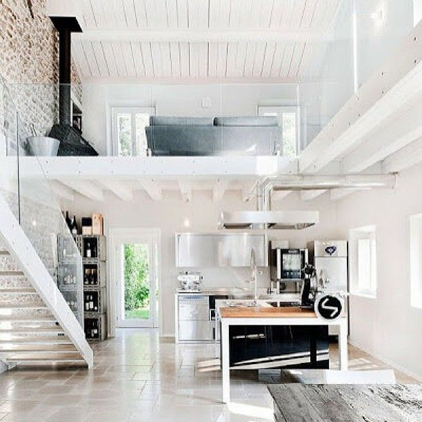 Eat, Dream Big and DIY   #interior #amazing #diy #creative #interiorinspiration #bathroom #kitchen #loungeroom #2013 #friday #KCCO #swimmingpool #lights #staircase #TGIF #happy #bedroom #beautiful #fashion #bachelorpad #sexy #wowfactor #swag #addicted #iwishiwasabillionairesofreakingmuch #festive #lovelovelove #interiordesign #luxeinterior #dream
