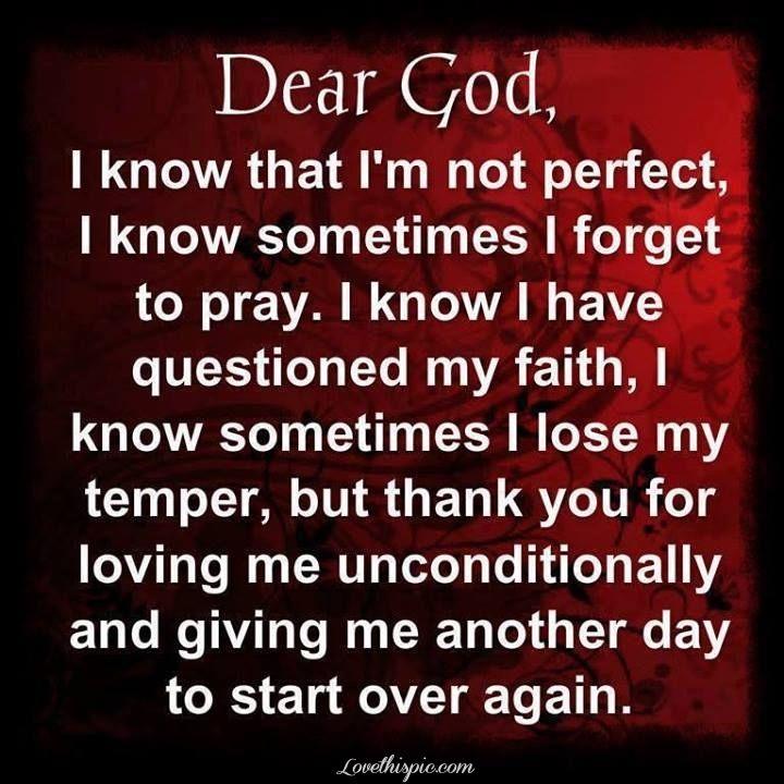 top 25 best dear god quotes ideas on pinterest faith in