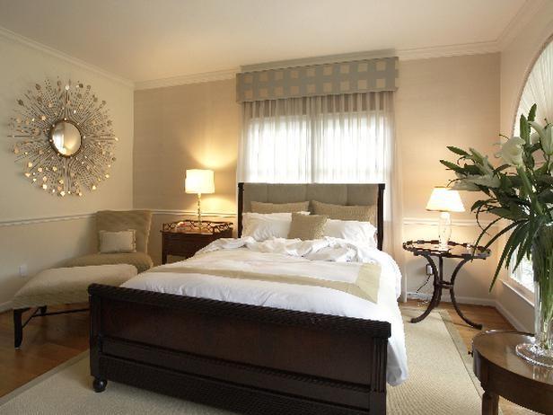 Charming Gorgeous Guest Bedroom Http://www.hgtv.com/designers Portfolio