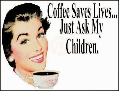 31 Unusual Uses for Coffee #householdtips, #beautytips, #homeremedies