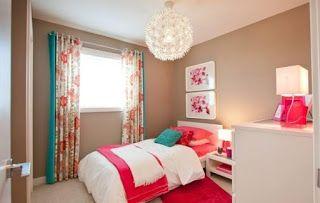 Ideen Wandfarbe Mädchenzimmer Gestalten Beige