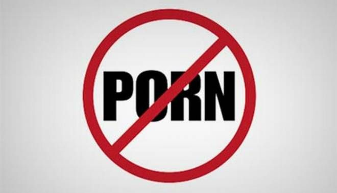 India's massive Internet porn banned on Today New Trend http://www.todaynewtrend.com
