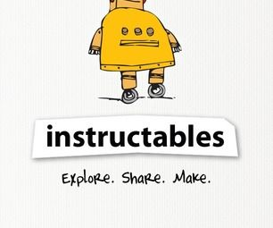 instructables make how to and diy we big heart instructables