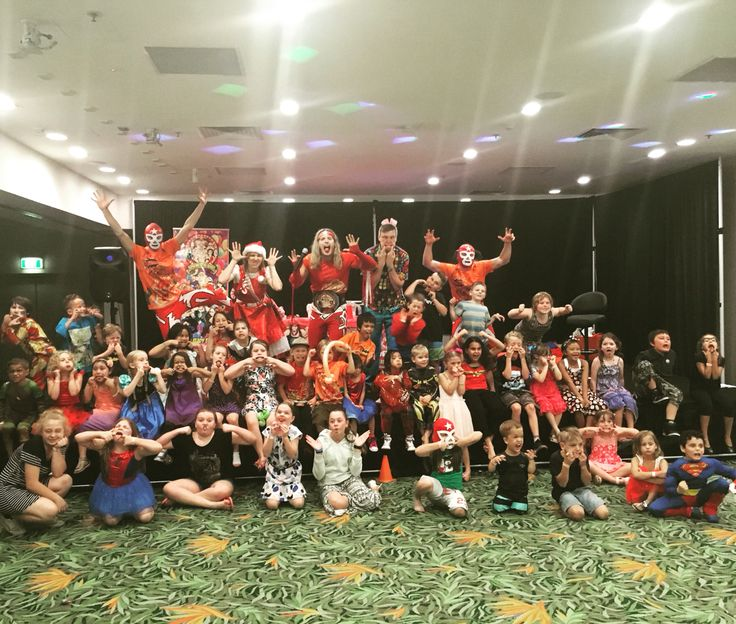 Thanks everyone who came down to ettalong diggers for our Super Wrestling Heroes Christmas Show we hope you had a SLAMMING night!!! ARE YOU READY TO PARTY?! www.superwrestlingheroes.com.au  #superwrestlingheroes #ettalongdiggers #wrestlingheroes #disoparty #christmasparty2015