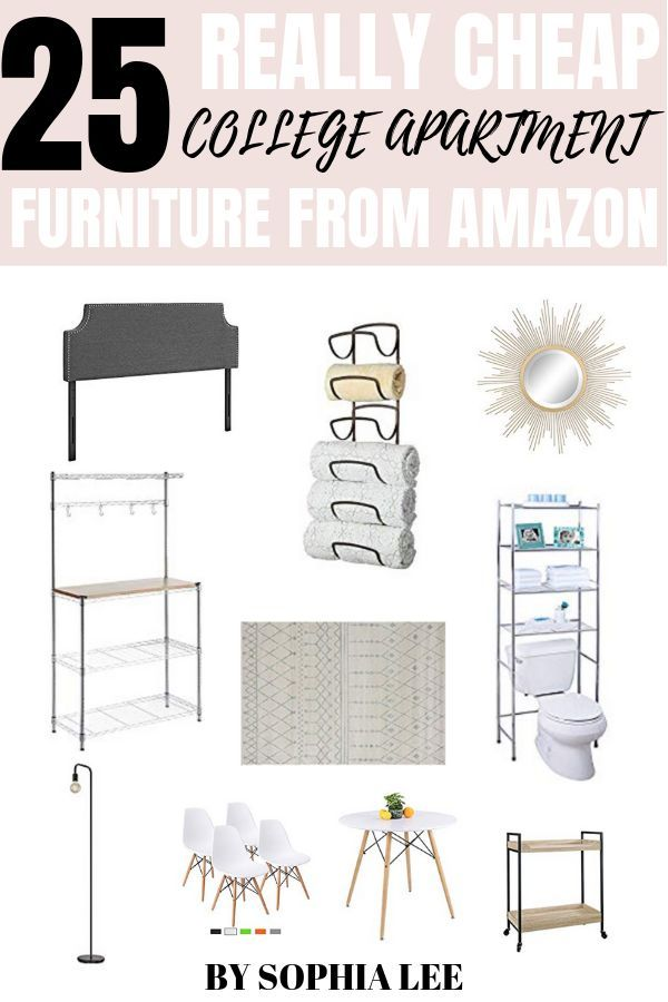 College Apartment Furniture | Apartment furniture