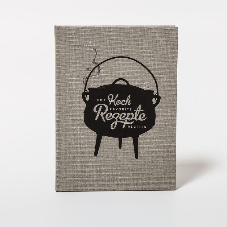 86 besten Geschenke für Kochbegeisterte Bilder auf Pinterest - geschenke f r die k che