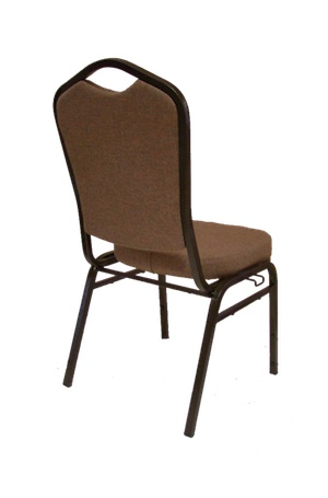 84 Best Church Chairs Images On Pinterest Computer Desks Reception Desks And Receptions