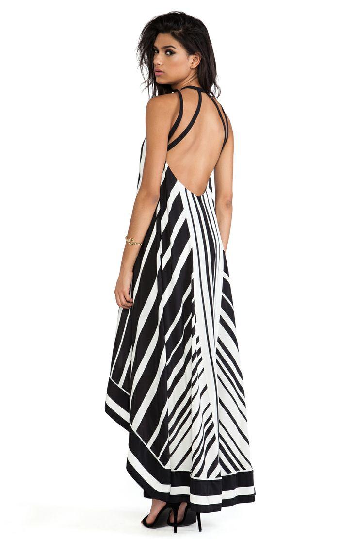 REVOLVEclothing Gia dress, Dresses, Trendy dresses