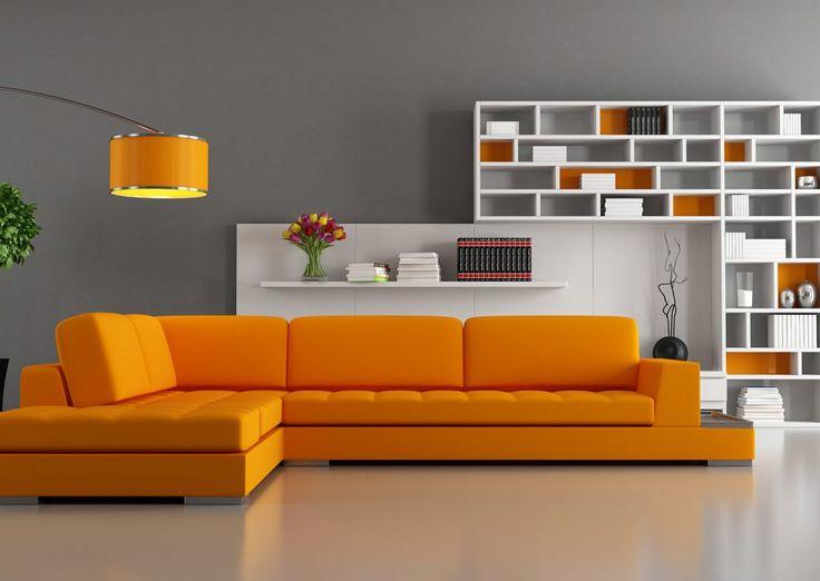 36 best cat logo de casanova images on pinterest furniture stores furniture and beds Muebles casanova catalogo