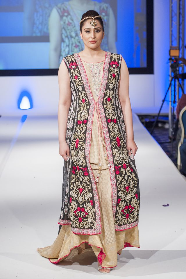 Best 25 Pakistan Fashion Ideas On Pinterest Pakistani Pakistani Wedding Clothes And