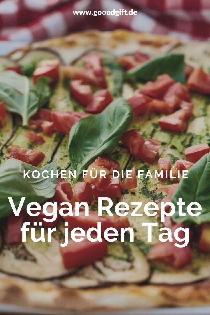 40 Schnelle Vegetarische Vegane Rezepte Fur Kinder Und Die Ganze Familie Die Blitzrezepte Sind In 30 Minuten Zubereitet Und Ganz In 2020 Rezepte Blitzrezepte Essen