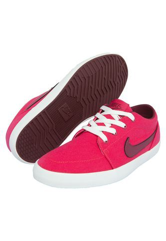 Tênis Nike Wmns Futslide Rosa | Dos Pés... | Pinterest ...