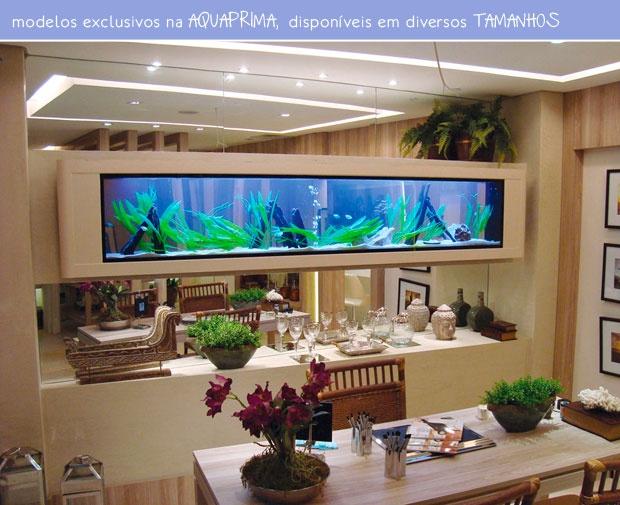 Living Room Decorating Ideas Fish Tank 21 best kitchen aquarium images on pinterest | aquarium ideas