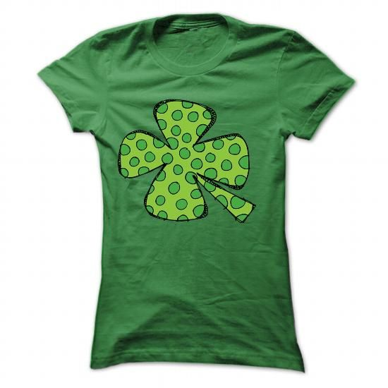 Shamrock Tx St PatrickS Celebration - #gifts #cute gift. LOWEST PRICE => https://www.sunfrog.com/Holidays/Shamrock-Tx-St-PatrickS-Celebration.html?68278