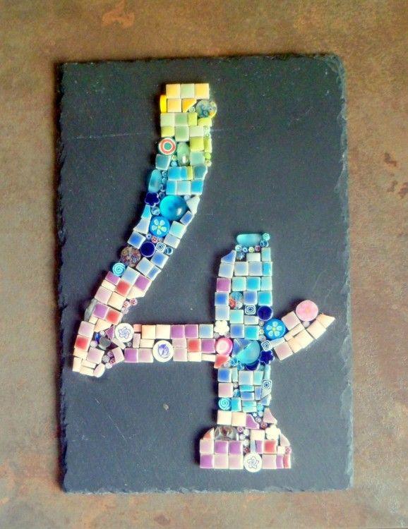 tutoriel mosaïque,tuto mosaïque,vidéo mosaïque,créations mosaïque