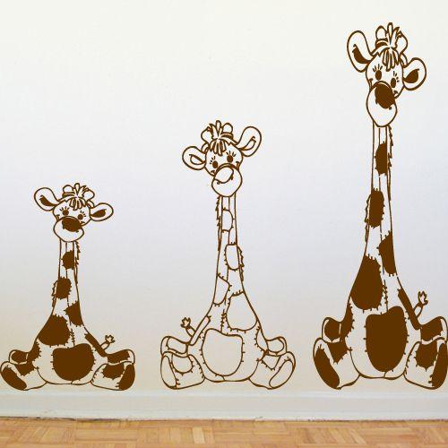 Promotia Iernii pe stickereonline.ro  50% reducere la stickerele decorative  http://www.stickereonline.ro/camera-copilului-/247-sticker-decorativ-cu-girafe.html