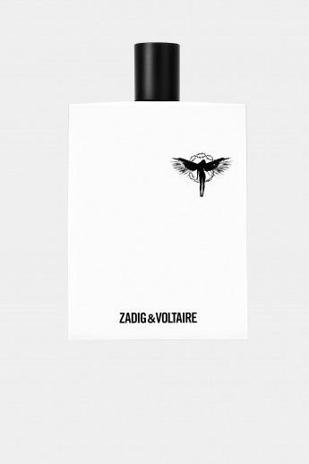 future parfum