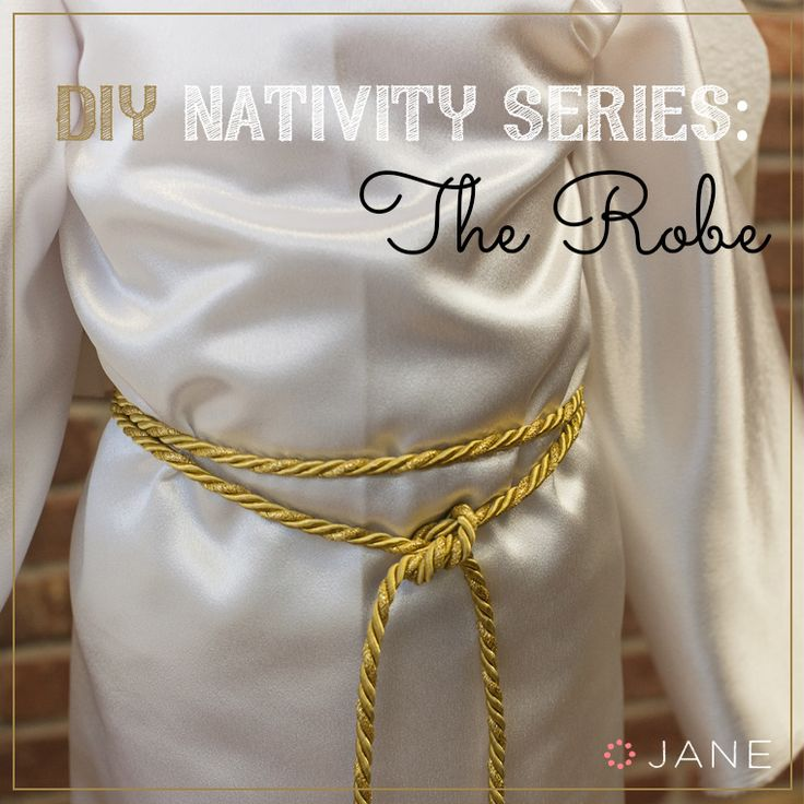 Are you ready to get your craft on and create the cutest—might I add easiest—Angel Costume to add to your Nativity Scene this year? I sure hope you answered yes, because I am ready to teach you. But seriously, no professional sewing skills required. If my non-crafting self could do it, you can too! We …