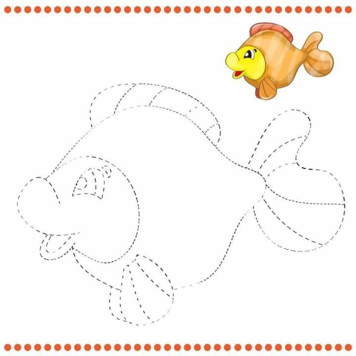 - Coloring Pages Coloring Pages For Kids Coloring Pages Free Printable  Kindergarten #c… Kids Printable Coloring Pages, Kindergarten Coloring  Pages, Coloring Pages