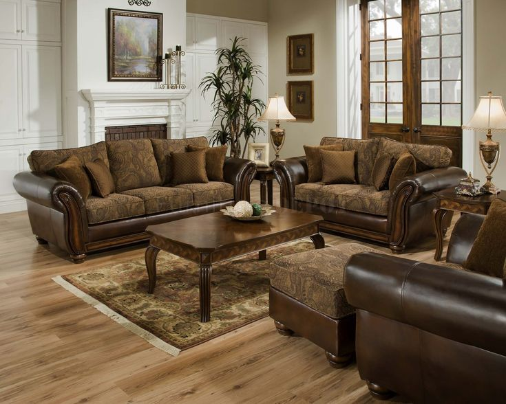 Illustration of Awesome Couch And Loveseat Sets