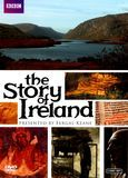 The Story of Ireland [2 Discs] [DVD]