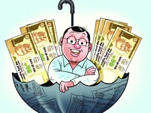 What factors to look at while choosing a suitable online term insurance plan? - The Economic Times