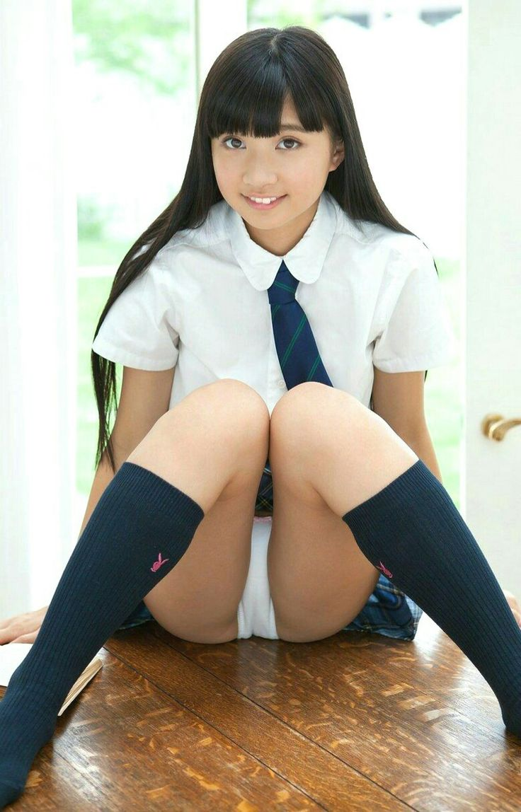 Showing Porn Images For Uniform Japanese Porn Www Handy