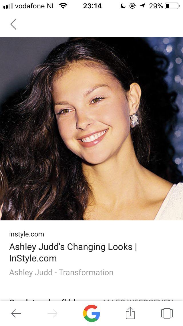 ashley-ju-sex-video