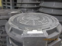 A1e23 Turkey Composite Manhole Covers   Manhole cover composite manhole cover plastic manhole cover manufacturing we are selling manhole cover composite and plastic manhole manufacturing selling and suppliers.Qualty economic manholes  GÜRSEL GÜRCAN