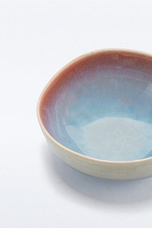Earth Trinket Bowl - Urban Outfitters