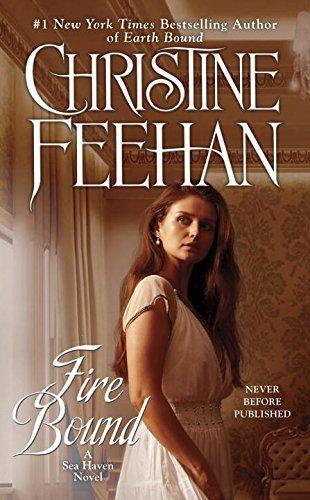 Fire Bound (A Sea Haven Novel) by Christine Feehan http://www.amazon.com/dp/0515156116/ref=cm_sw_r_pi_dp_iyIWvb0V2GP5B