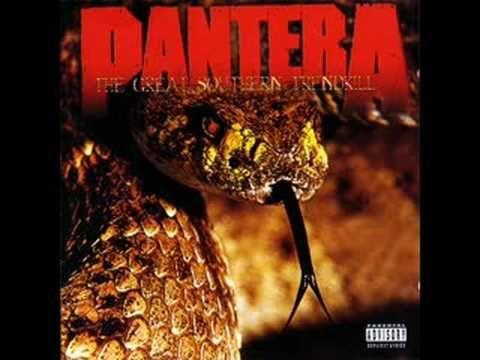 "Pantera: ""The Great Southern Trendkill"" 20th Anniversary – Il nostro Track By Track"