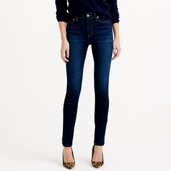 25  best ideas about Best Jeans on Pinterest | Fashion guide ...