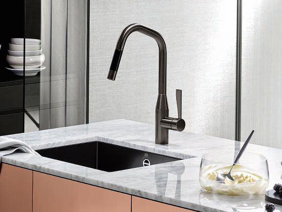 Kitchen Kitchen Faucet Kitchen Fittings Faucet