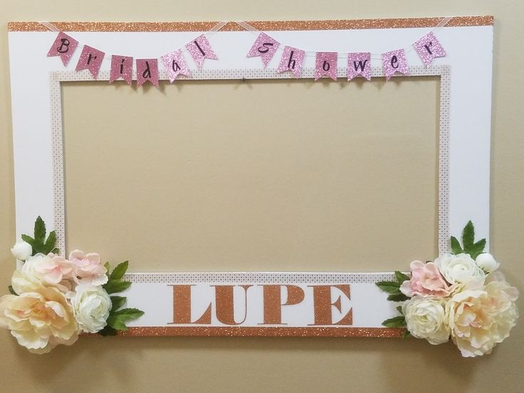 find this pin and more on diy photo booth frames by kalegria - Diy Photo Booth Frame