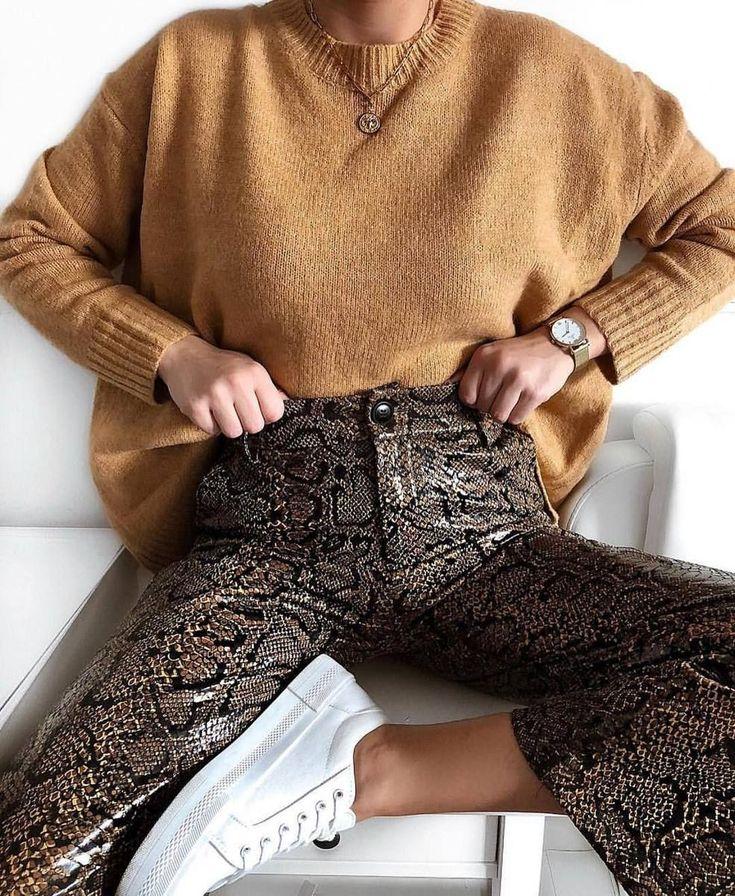 Ideen Inspiration Blogger Herbst Winter #Lifestyle #Fashion