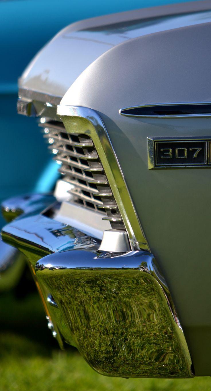Mattel legends 1 24 1969 hot wheels twin mill concept car electronic - My First Car Was A 307 Nova