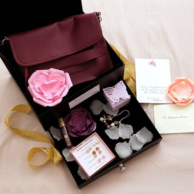 Mother's Day Gift Suggestions from AVON | Dear Kitty Kittie Kath- Top Beauty, Lifestyle, and Mommy Blogger Philippines