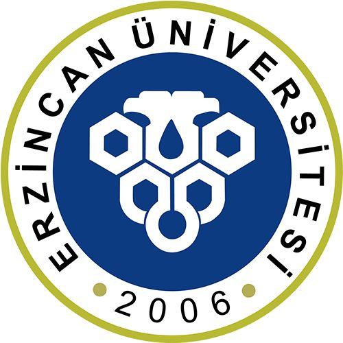 Erzincan Üniversitesi | Öğrenci Yurdu Arama Platformu