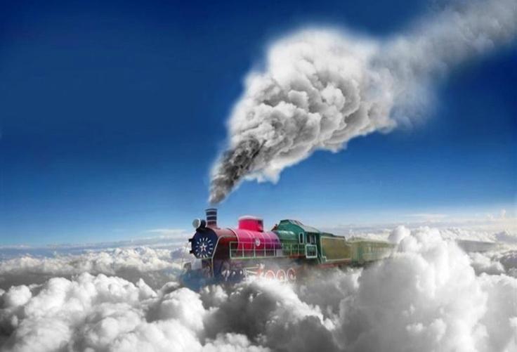 25 Best Vain Trains Images On Pinterest Train Trains