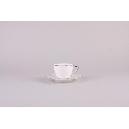 Prouna comet platinum espresso
