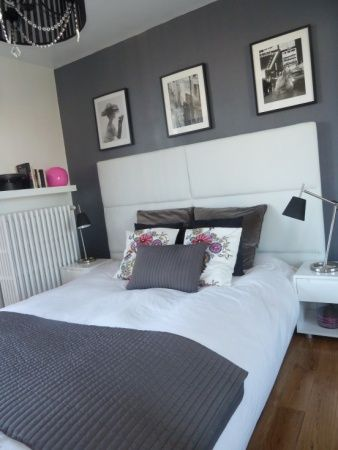 La chambre de Noemie. www.casanaute.com